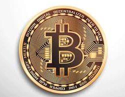 Wow Harga Bitcoin Kini Tembus Hingga US$40.00
