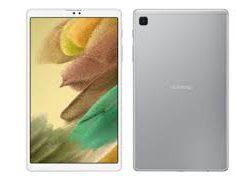 Spesifikasi Samsung Galaxy tab a7 lite Terlengkap