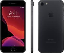 Spesifikasi Apple iPhone 7 Terlengkap 2021