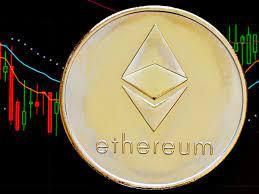 Ethereum Berpotensi Akan Bergerak Menguat Hingga US$ 2.379 Dalam Jangan Pendek