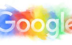 Google menempatkan perubahan-pihak ketiga ulasan dan kutipan baru