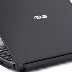 Laptop Asus Reviews-Asus UL30A-X3 Ultra laptop 13.3-inci