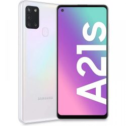 The price of the Samsung a21s cellphone, complete with specifications
