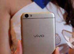 Spesifikasi Lengkap Ponsel Vivo V5 2021